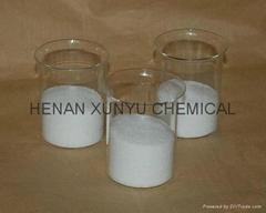 Anionic Polyacrylamide(PAM)
