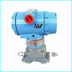 Rosemount 3051 Differential Pressure Transmitter Manual Wiring Diagram 3051s