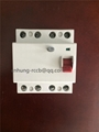 CNHUNG RCCB F360 new type earth leakage circuit breaker