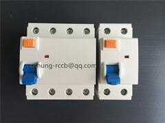 CNHUNG switch ID earth l