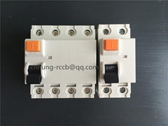 CNHUNG switch ID new mod