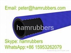 Oxygen Hose rubber hose