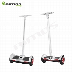 Newest two wheel smart balance electric scooter