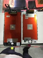 苹果 iPhone 6 组装总
