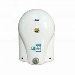 宁波大拇指厨房电热水器