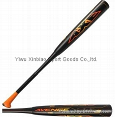Axe Avenge BBCOR Bat 2016