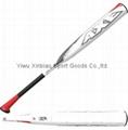 Combat portent g3 big barrel bat 2015 china manufacturer for 2015 portent g3