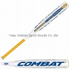 Combat MAXUM Senior League Bat 2016