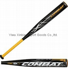 Combat Portent G3 Senior League Bat 2015