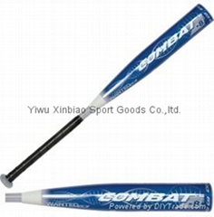 Combat Wanted G3 Big Barrel Bat 2015