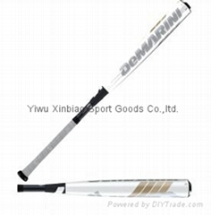 DeMarini CF8 BBCOR Bat 2016 (-3)