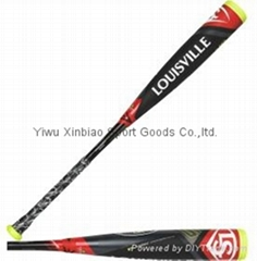 Louisville Slugger Prime 916 Senior League Bat 2016 (-5)
