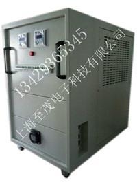 充电桩测试直流纯阻性R负载箱DC450V/750V-100K 2