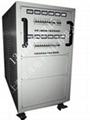 充电桩测试直流纯阻性R负载箱DC450V/750V-100K 3
