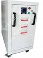 负载箱50KW可调电阻负载箱