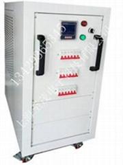 負載箱50KW可調電阻負載箱