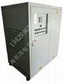 大功率负载电阻箱/柜80KW