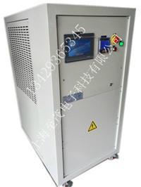 电机测试负载电阻箱柜制动电阻箱30KW-100KW 2