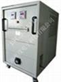 电机测试负载电阻箱柜制动电阻箱30KW-100KW 3