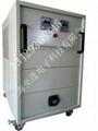 电机测试负载电阻箱柜制动电阻箱
