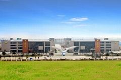 Shenzhen Meiyad Optoelectronics Co ., Ltd