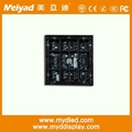 LED display P2.5 indoor screen on sale 1