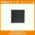 LED display P2.5 indoor screen on sale 3