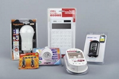 郴州巨丰吸塑包装电子包装