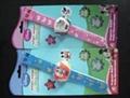 郴州巨丰吸塑玩具包装 2