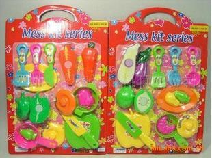郴州巨丰吸塑玩具包装 3