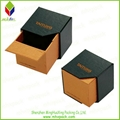 Special Printing Paper Packing Drawer