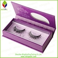2016 Hot Sale Paper Cosmetic Box for