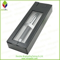High-End Paper Pen Gift Packaging Box 1