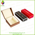 High-End Paper Pen Gift Packaging Box 4