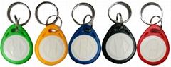 EM4100 T5577 RFID tag for access control