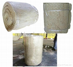 rock wool insulation material  rock wool blanket