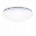 LED Ceiling Lamp(UFO)
