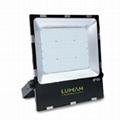LED Flood Light  (Flood Light)