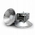 LED High Bay (Silver)