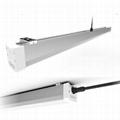 Tri-Proof LED Lamp(Nova)