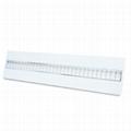 LED Long Panel Lamp (Troffer)