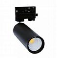 LATTICE R60 LED Track Light 2