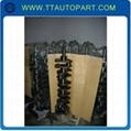 Nissan Crankshaft PD6 Engine parts for