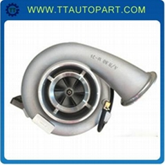 Cheap price offer Turbocharger 23528065 49173-06501 for Mitsubishi