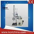 20L Rotary Vacuum Evaporator/ Vacuum