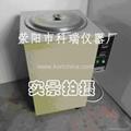 Laboratory Equipment High Temperature