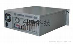 杭州工控機工控電腦