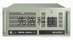 自动化控制计算机行业专用计算机