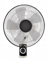 Mast wall&box fan high quality made in