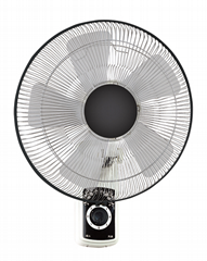 Mast wall&box fan high quality made in China